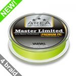 area-master-limited-new