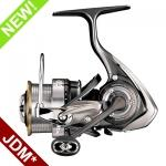 daiwa17steez_main_view_400x400