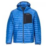 exstream_hooded_jacket_rich_blue_main_view_400x400
