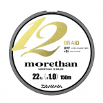 morethan_12braid_main_view_400x400