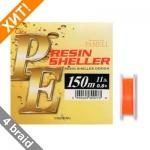 pe-resin-sheller-hit-view