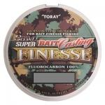 toray_super_finesse_bait_casting