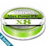 varivas_max_power_pe_x8_main_view_400x400